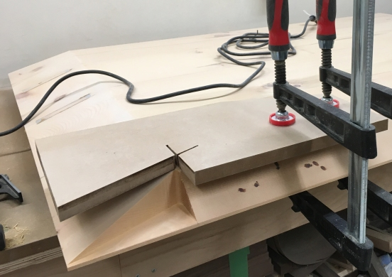 shop116-routing-for-the-legs-1
