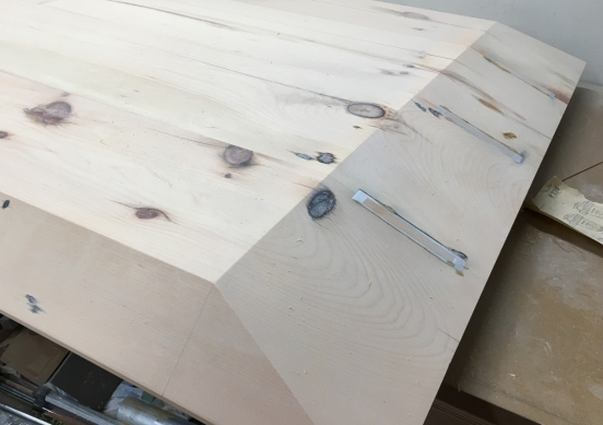shop116-routing-the-edge-3