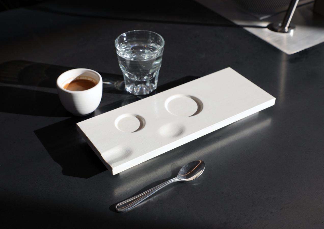 shop116 - Espresso Flights 2