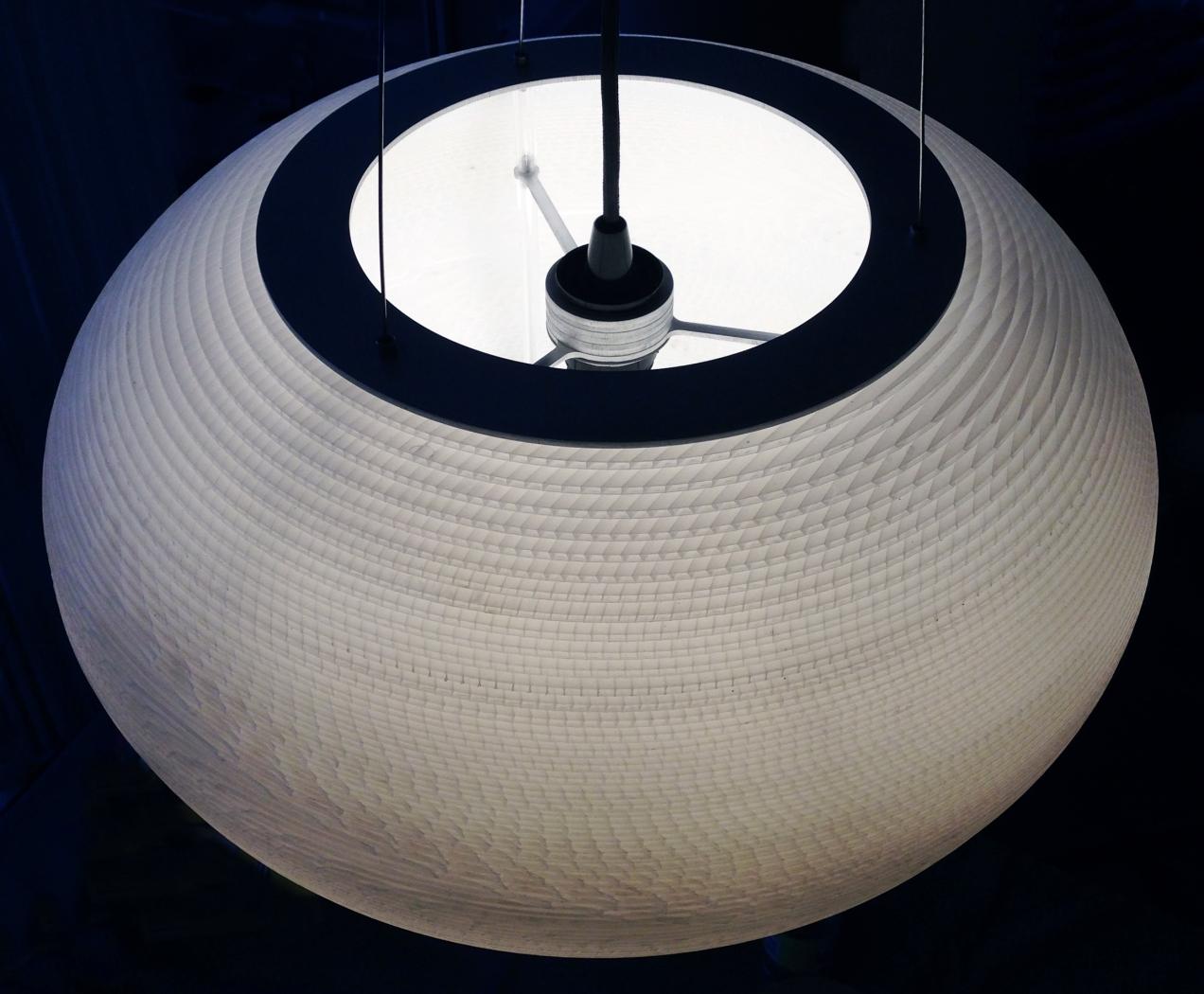 shop116-spiral-pendent-3