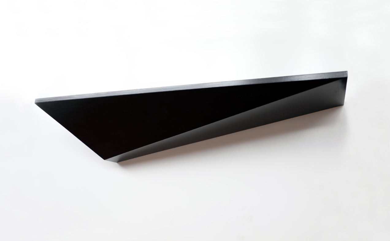 shop116 - Magnetic Display Shelf 3