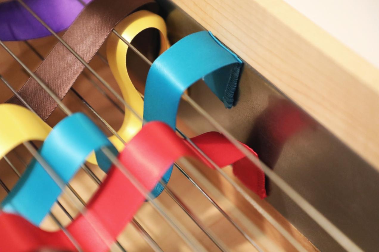 shop116 Drole House Playboxes 11