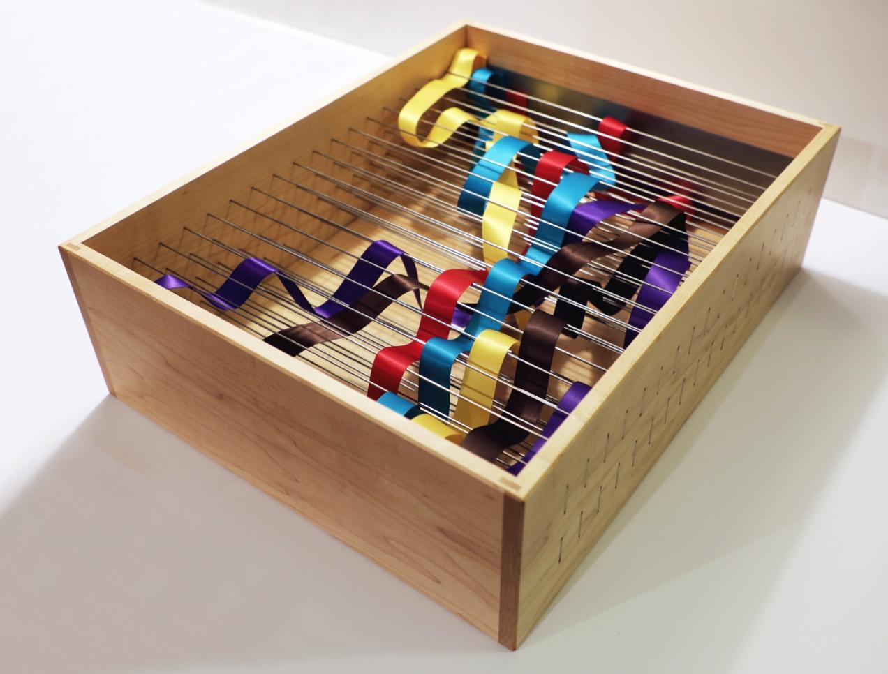 shop116 Drole House Playboxes 14